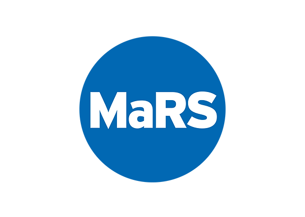 mars logo.png