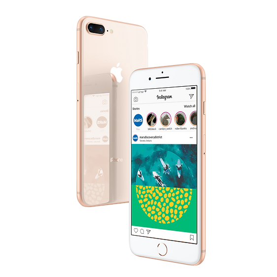 DCM - My iPhone 8 Mockup.png
