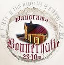 Bonnerhuette.png