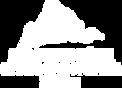 Logo_bianco_new-01.png