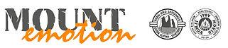 ME_Logo_Abzeichen.jpg
