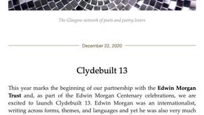 clydebuilt 13