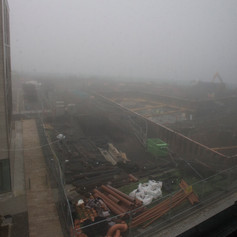 slipway regeneration fog