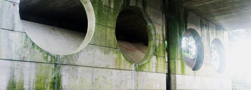 overspill denny underpass m80 030719.jpg