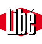 Libé.png