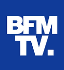 BFM TV.png