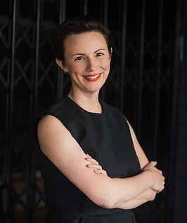 Sarah Marshall