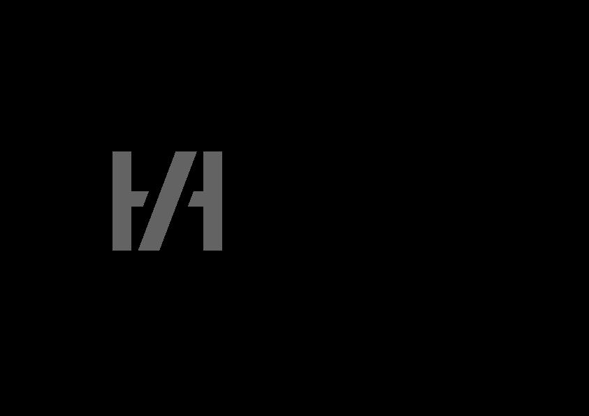 Hacks/Hackers LDN logo