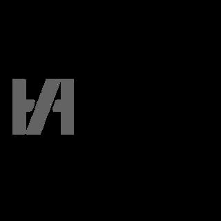 Hacks/Hackers LDN