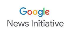 googlenewsinitiativelockupfullcolorstack