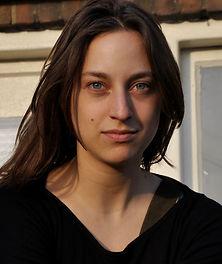Cassie Werber