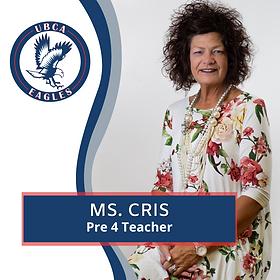 Miss cris.png