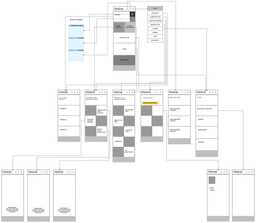 web structure (1).jpg