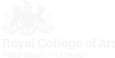 531-5312124_royal-college-of-art-logo-ro