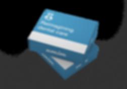 Box_Mockups_OK_2.png