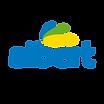 Albert_Logo.png