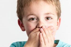 boy-dental-emergencies_edited.jpg