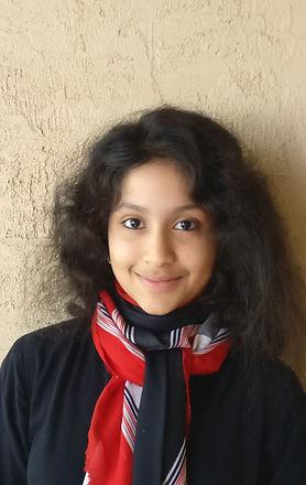 IMG-20200412-WA0001 - Maia Kumar.jpg