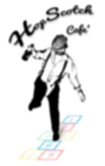 hopscotch_concept18 (1).jpg