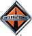 International-Trucks-logo-902x995.png