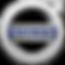 Volvo-logo-977x977.png