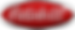 Peterbilt-logo-1000x398.png