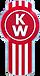 Kenworth-logo-455x863.png