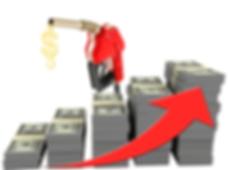ROI-savings-illustration-no-price.png