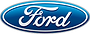 Ford-oval-logo.png