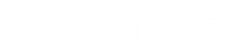 Airodyne-Logo-white.png