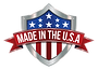 Made-in-use-badge-2000x1449.png