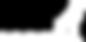 Mack_Trucks_logo-white-1000x491.png