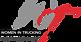 WIT-logo-1000x516.png