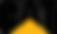 CAT-logo-1000x596.png