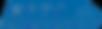 NPTC-logo-Blue-1500x432.png