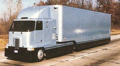 1986-Phantom-Concept-ORIGINAL.jpg