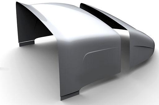 SWIFT-CAD-Rendering-3D.jpg