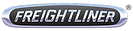Freightliner-logo-3000x581.png