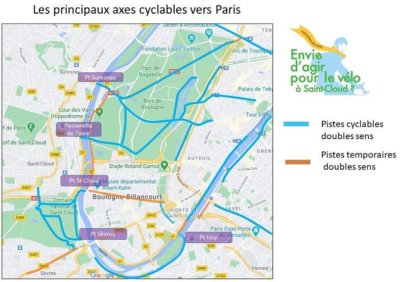Trajet-velo-Paris-Gd-Axes_edited.jpg