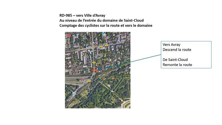 RD985-Ville d'Avray.JPG