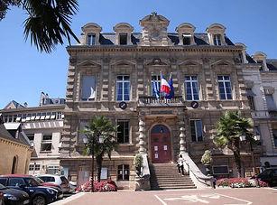 Mairie-Saint-Cloud.jpg