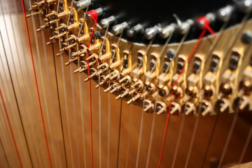 klein Harfe.jpg