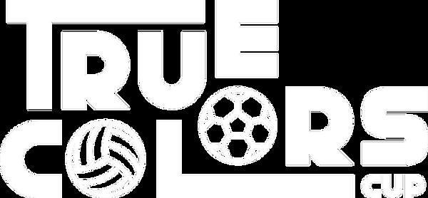 Logo_TrueColors_PB_edited.png