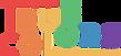 Logo_TrueColors_Neg_edited.png
