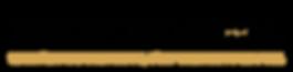 Logo-Photoschool.png