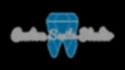 Logo_2C_White.png