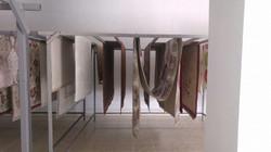 Prestij halı yıkama