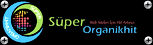 superorganikhit.PNG