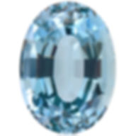 Natural-aquamarine-oval-blue-AAA