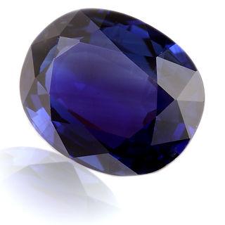 Deep-blue-sapphire-oval